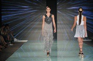 Alvarno Fashion Show 53