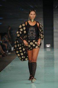 Alvarno Fashion Show 47
