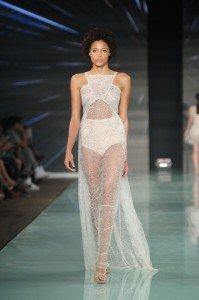 Alvarno Fashion Show 29