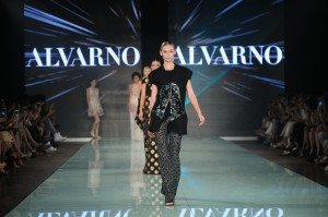 Alvarno Fashion Show 27