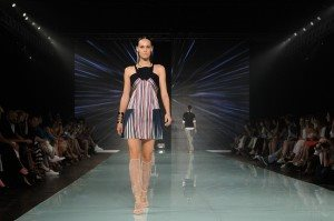 Alvarno Fashion Show 15