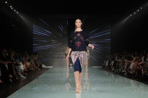 Alvarno Fashion Show 13
