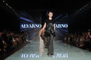 Alvarno Fashion Show 1