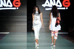 Ana María Guiulfo Fashion Show at Miami Fashion Week 2016 49