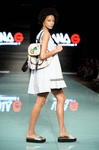 Ana María Guiulfo Fashion Show at Miami Fashion Week 2016 31