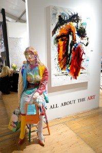 Art%20Basel%20120016