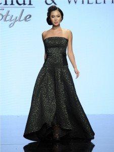 Arzamendi Style & Willfredo Gerardo Runway | Art Hearts Fashion Los Angeles Fashion Week 49