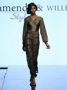 Arzamendi Style & Willfredo Gerardo Runway | Art Hearts Fashion Los Angeles Fashion Week 41