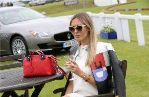 Beaufort Polo Club plays host to Maserati Royal Charity Polo Trophy as part of the Maserati Polo Tour in collaboration with La Martina 13