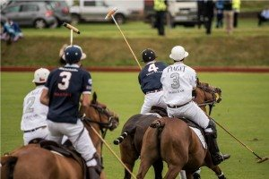 Beaufort Polo Club plays host to Maserati Royal Charity Polo Trophy as part of the Maserati Polo Tour in collaboration with La Martina 7
