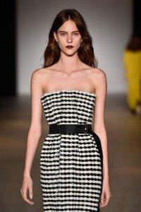 Bianca Spender - Mercedes-Benz Fashion Week Australia 2016 49