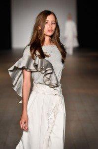 Bianca Spender - Mercedes-Benz Fashion Week Australia 2016 23