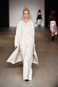 Bianca Spender - Mercedes-Benz Fashion Week Australia 2016 21