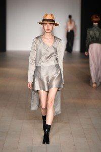 Bianca Spender - Mercedes-Benz Fashion Week Australia 2016 19