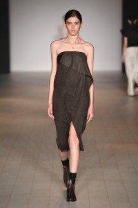 Bianca Spender - Mercedes-Benz Fashion Week Australia 2016 3