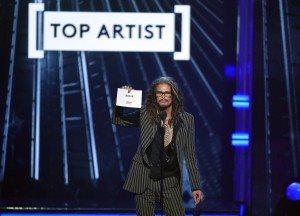 Billboard Music Awards 2016 45