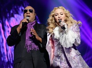 Billboard Music Awards 2016 13