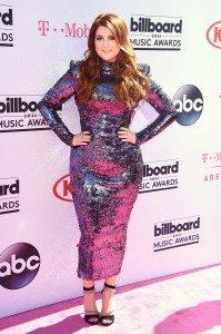 Billboard Music Awards 2016 9