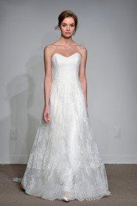 New York Bridal Week 51