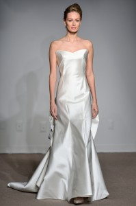 New York Bridal Week 47