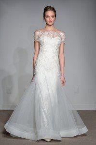New York Bridal Week 45