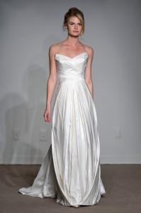 New York Bridal Week 43