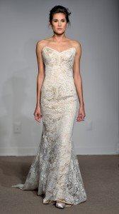 New York Bridal Week 41
