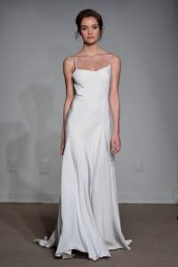 New York Bridal Week 39