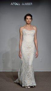 New York Bridal Week 37