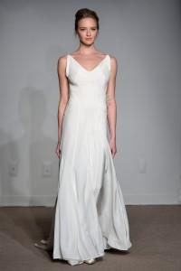 New York Bridal Week 33