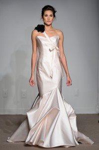 New York Bridal Week 1