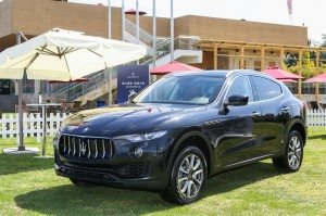 MASERATI POLO TOUR 2016 CONCLUDES WITH INSPIRING PLAY AT THE CHINA OPEN 1