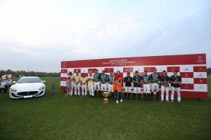 MASERATI POLO TOUR 2016 CONCLUDES WITH INSPIRING PLAY AT THE CHINA OPEN 43