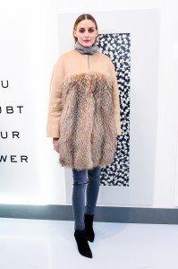 Diane Von Furstenberg Fall / Winter 2016 Collection 53