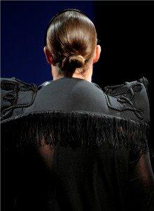 Dair by Odair Pereria Runway Show at Los Angeles Fashion Week FW/17 1