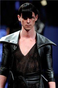 Dair by Odair Pereria at Art Hearts Fashion Los Angeles Fashion Week FW/17 59