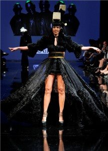 Dair by Odair Pereria at Art Hearts Fashion Los Angeles Fashion Week FW/17 53