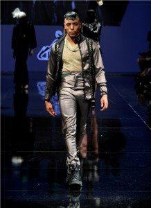 Dair by Odair Pereria at Art Hearts Fashion Los Angeles Fashion Week FW/17 45