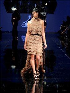 Dair by Odair Pereria Runway Show at Los Angeles Fashion Week FW/17 35