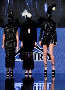 Dair by Odair Pereria at Art Hearts Fashion Los Angeles Fashion Week FW/17 25