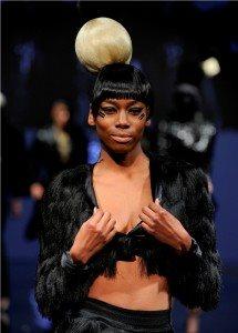 Dair by Odair Pereria at Art Hearts Fashion Los Angeles Fashion Week FW/17 21