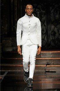 Dair by Odair Pereira SS17 at Art Hearts Fashion NYFW 47