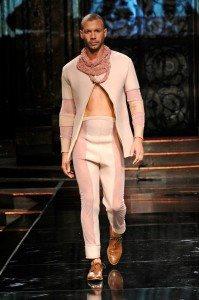 Dair by Odair Pereira SS17 at Art Hearts Fashion NYFW 39