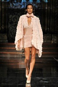 Dair by Odair Pereira SS17 at Art Hearts Fashion NYFW 35