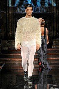 Dair by Odair Pereira SS17 at Art Hearts Fashion NYFW 33