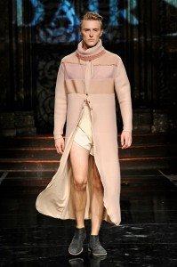 Dair by Odair Pereira SS17 at Art Hearts Fashion NYFW 23