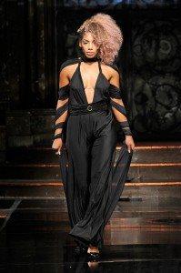 Dair by Odair Pereira SS17 at Art Hearts Fashion NYFW 19