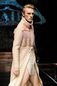 Dair by Odair Pereira SS17 at Art Hearts Fashion NYFW 7