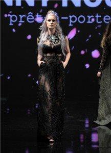 Danny Nguyen Runway Show at Art Hearts Fashion Los Angeles Fashion Week 2017 27