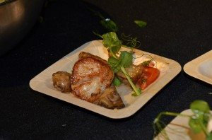 Delish 2016 - Presented by PNC Bank 37